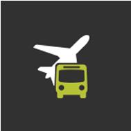 Icon for virtual tour